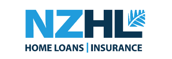 New Zealand Home Loans Ellerslie