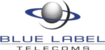 Blue Label Telecoms investing in parkrun