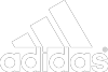 adidas investing in parkrun