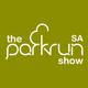 the parkrun show SA
