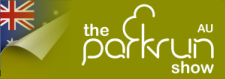 The parkrun show Australia