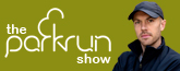 The parkrun show