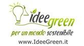 IdeeGreen sponsors parkrun