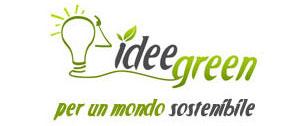 IdeeGreen
