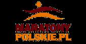 Maratony Polskie Logo