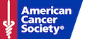 The American Cancer Society Logo