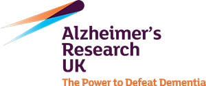 Alzheimers Research UK