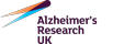 Alheimers Research UK