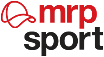 MRPSport investing in parkrun
