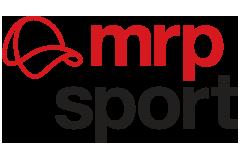 Mr Price Sport