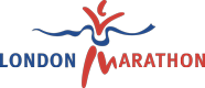The London Marathon supports parkrun UK