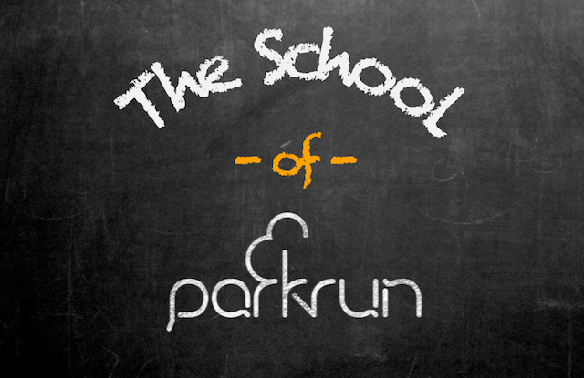 parkrun_school_linear2