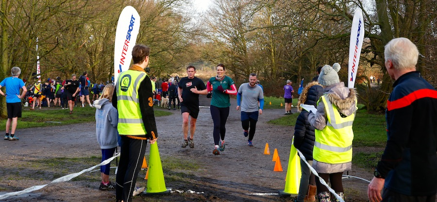 parkrun_newsletter_pic_oct16_135_900x416