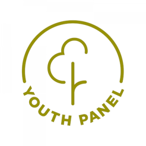 pr_yp_logo_cmyk_green_a_1024
