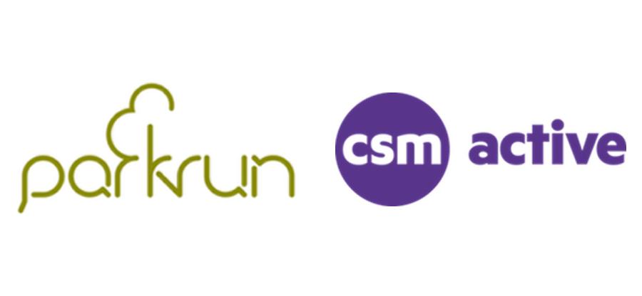 parkrun_csm_blog