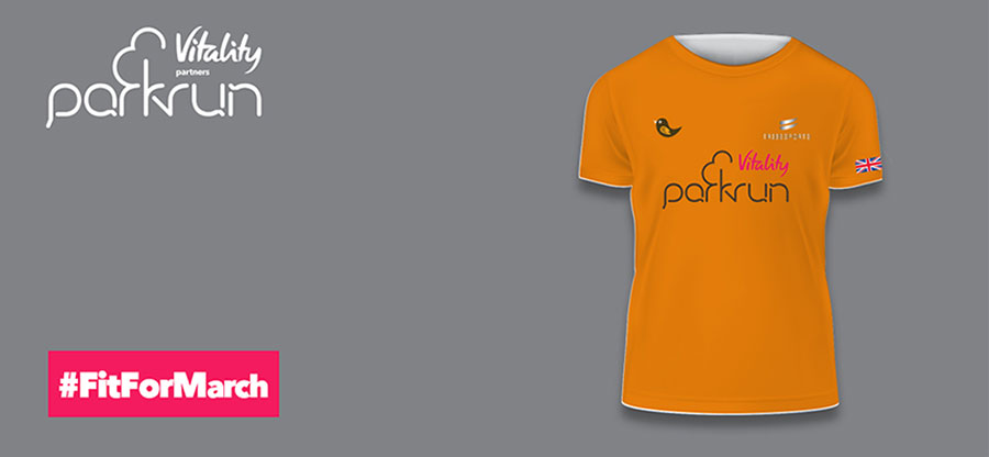 2303 Vitality parkrun Submission