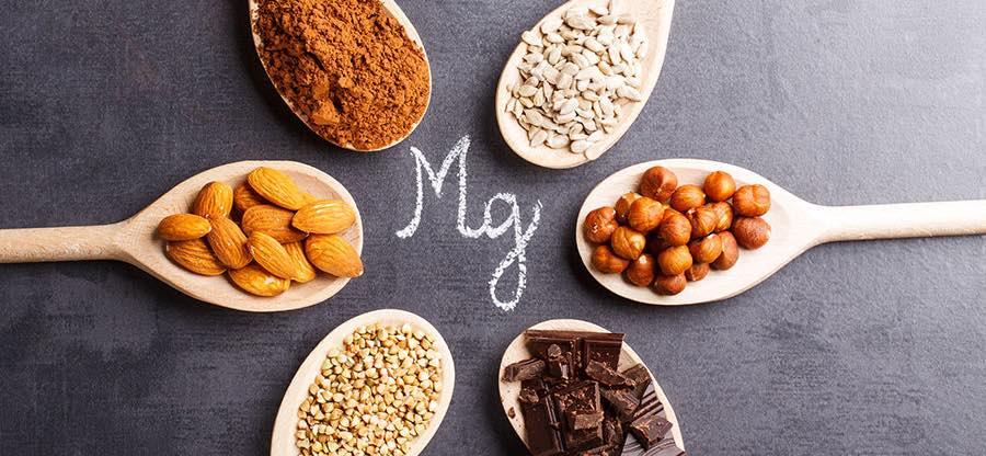 magnesium-parkrun-newsletter-image