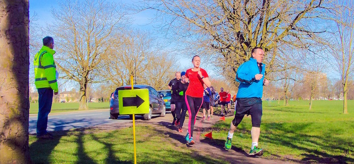 parkrun_training_900x416___james_forster_720