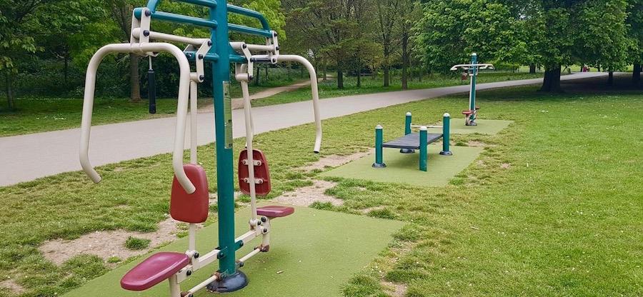 Hove Park_7833_900x416