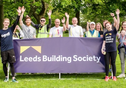 Woodhouse Moor parkrun 20-05-17 - Leeds Building Society 'Hero Shot' -0008 900x416
