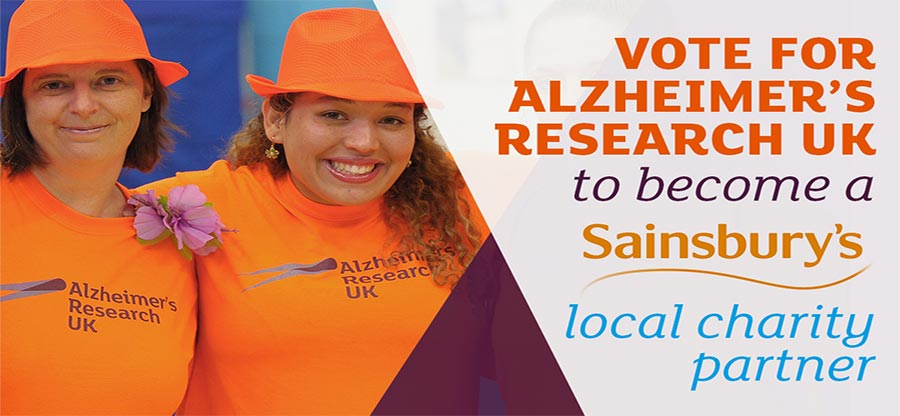 sainsburys-vote - header (002)