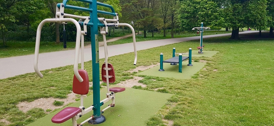 Hove Park_7833_900x416 (1)