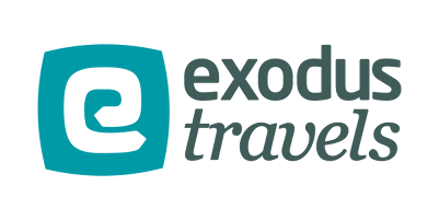 Exodus Travels
