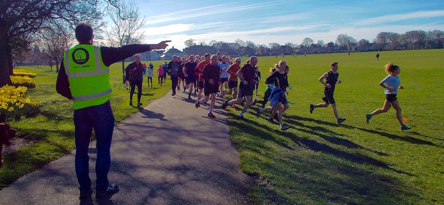 parkrun volunteer 900x416 (002) (1)