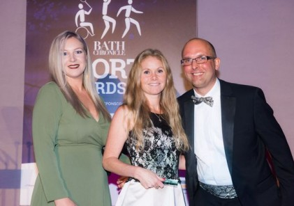 Bath-Chronicle-Sports-Awards_2
