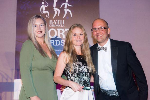 Bath-Chronicle-Sports-Awards_2