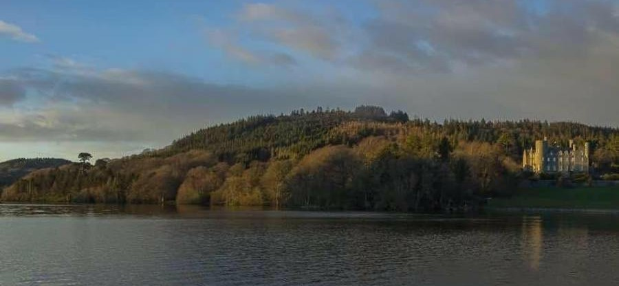 Castlewellan Pic for parkrun HQ