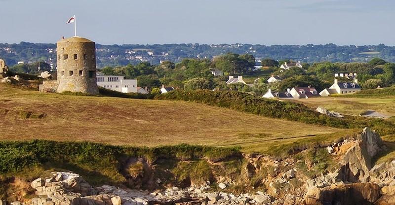 parkrun Profile: Guernsey | parkrun UK Blog