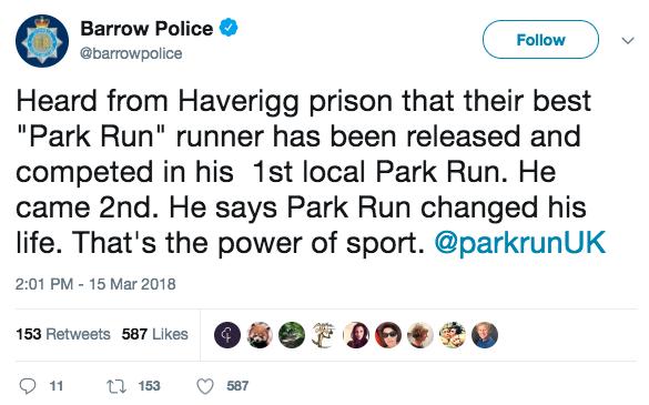 BarrowPoliceTweet