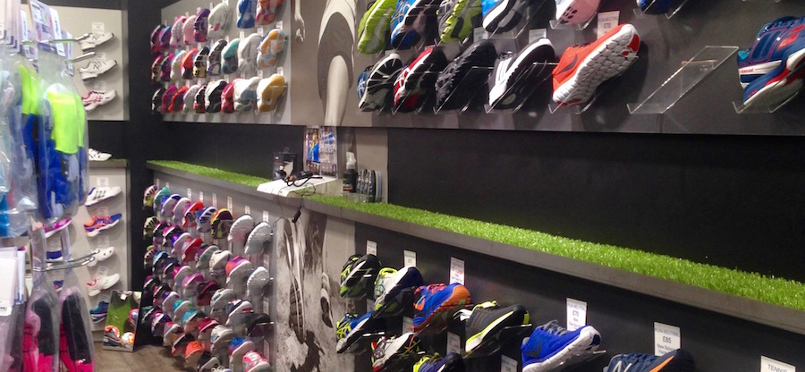 JMS shoe wall_900x416