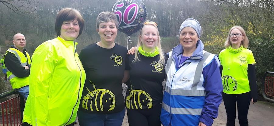SallyMoore runners