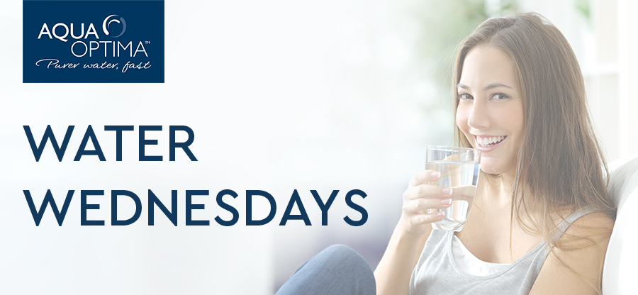water wednesdays header v3