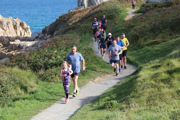 Coastal-path-from-Stonecrusher