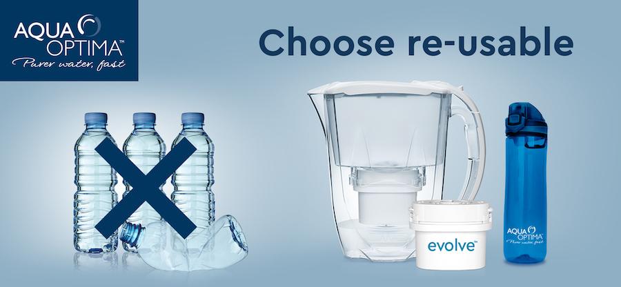 choose reusable 900x416