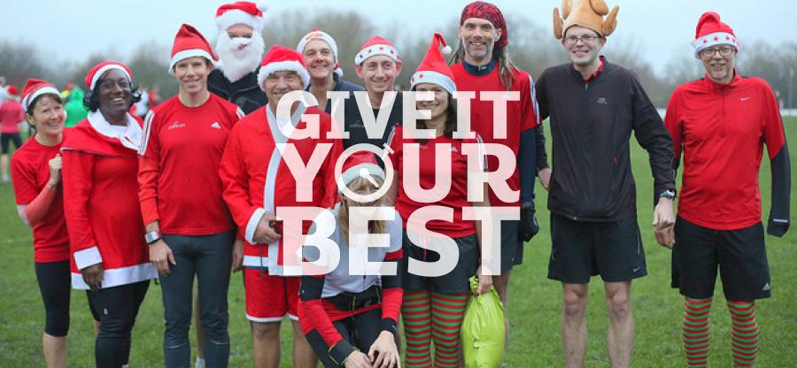 GiveItYourBest Dec 19