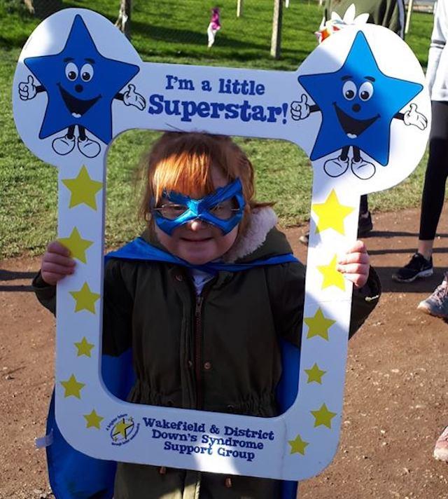 Little Superstar