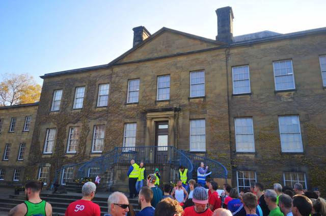 Screen Shot 2019-04-26 at 10.47.04