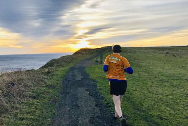 image_from_ios_720