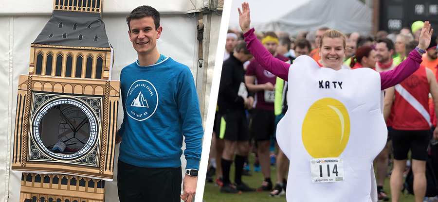 parkrun-egg-big-ben (1)