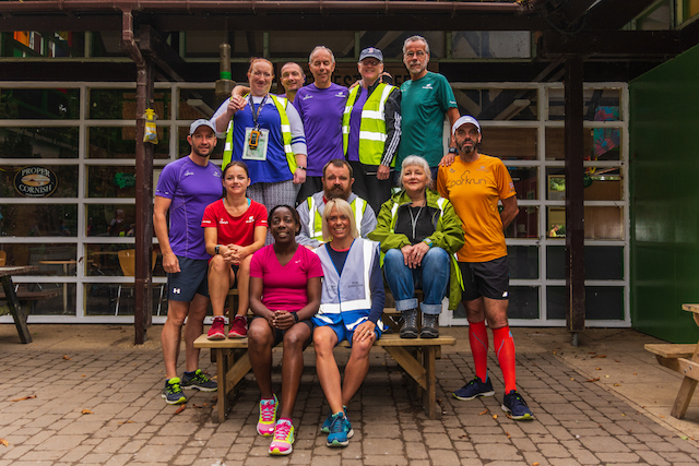 Swindon Parkrun 18 Aug 18 (2 of 5)