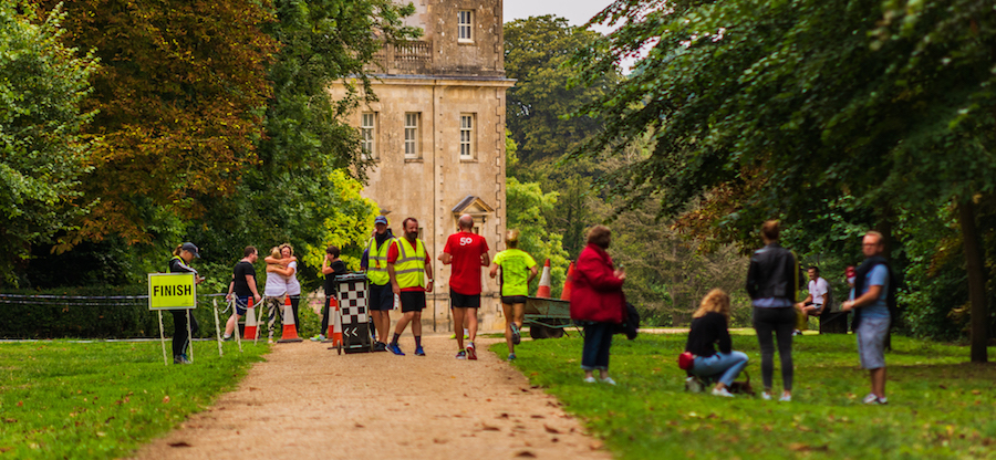 Swindon Parkrun 18 Aug 18 (5 of 5)