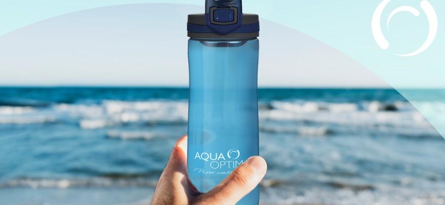 august-aqua-beach-facebook