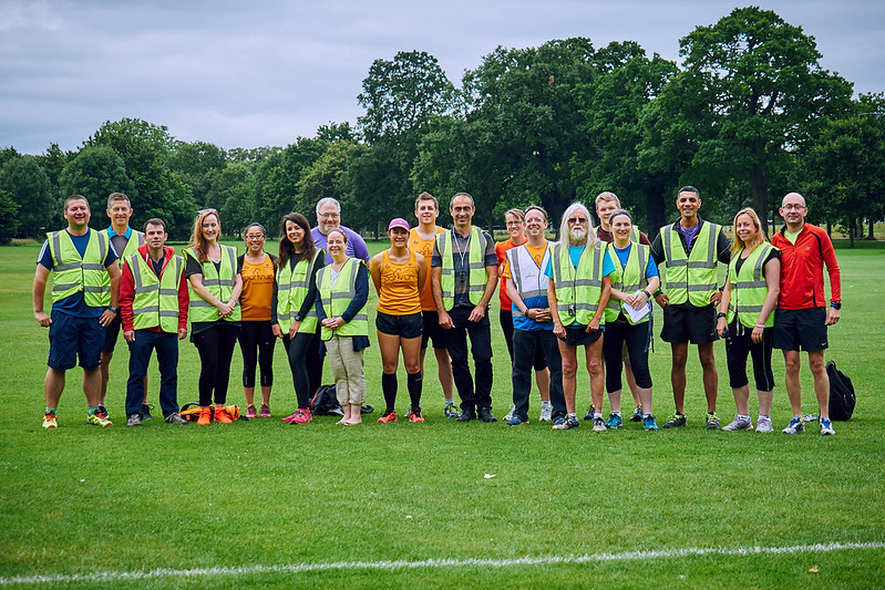 Tooting_parkrun2016_team