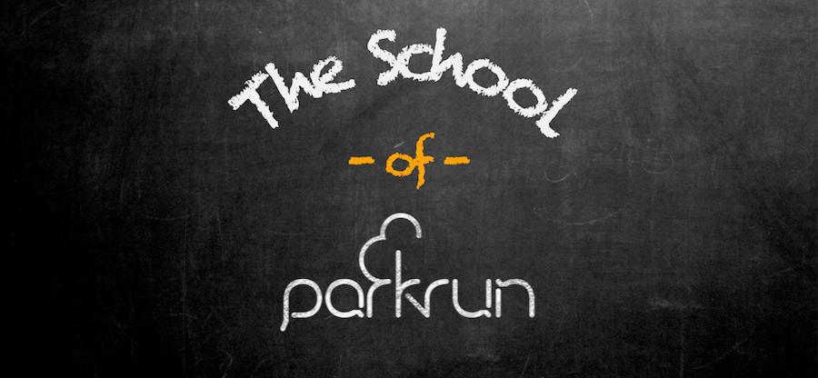 parkrun_school_linear