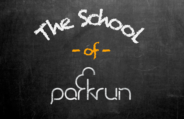 parkrun_school_linear copy