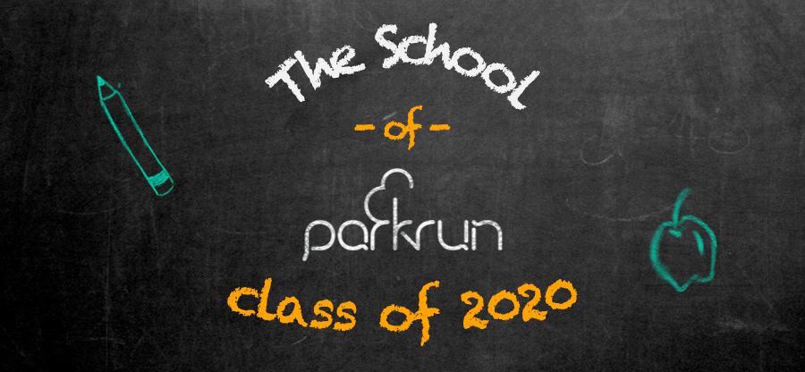 2020 class